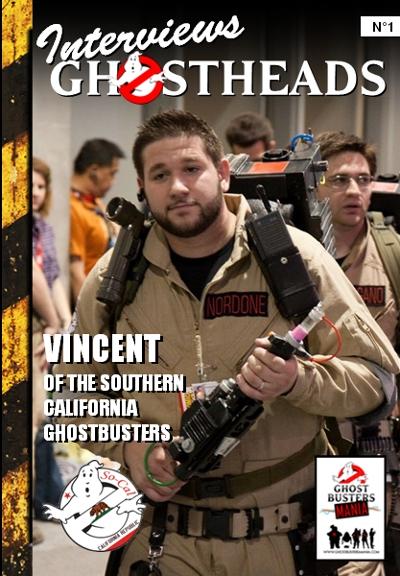 cover-gbc