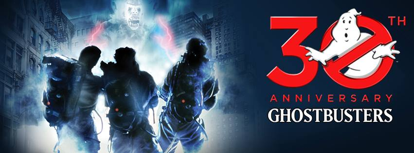 cover-ghostbusters_com
