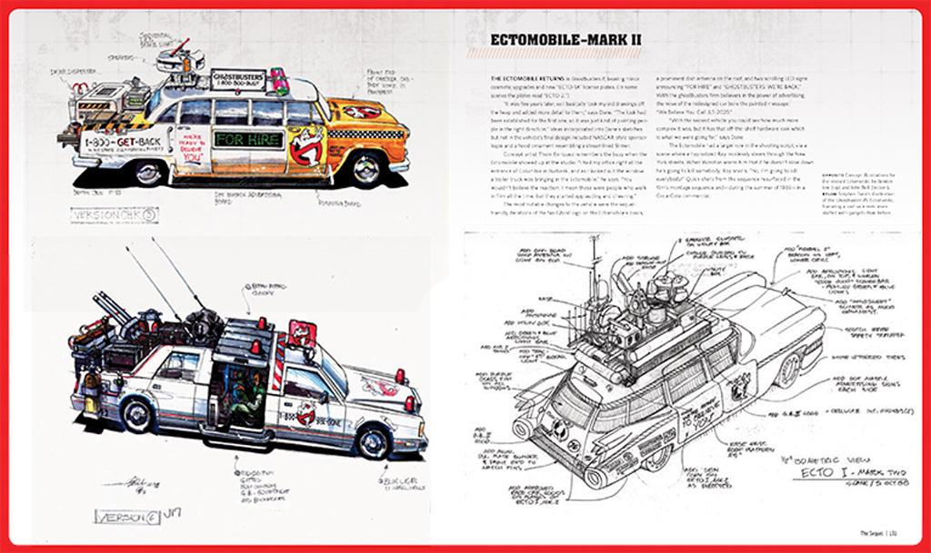 75397-43080-interior-2