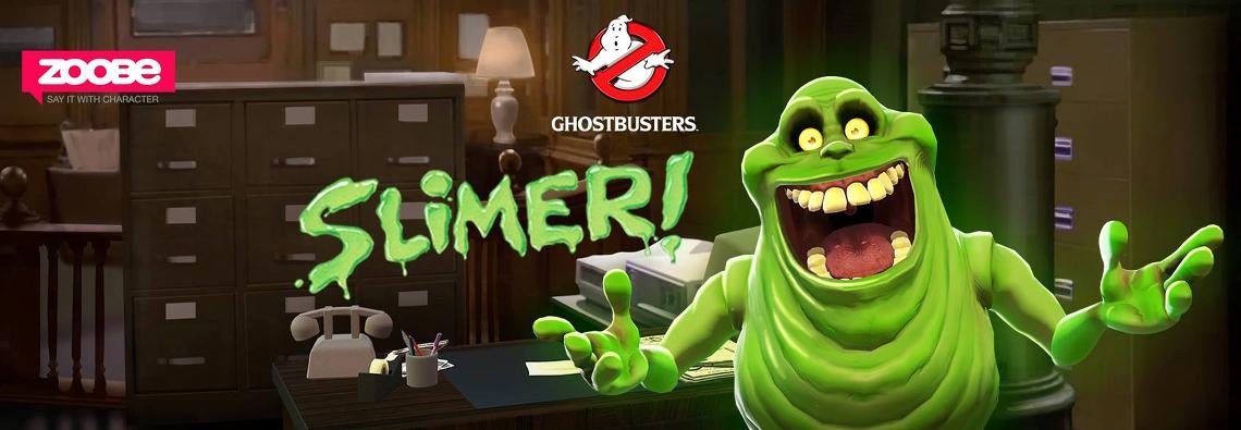 cover-slimer