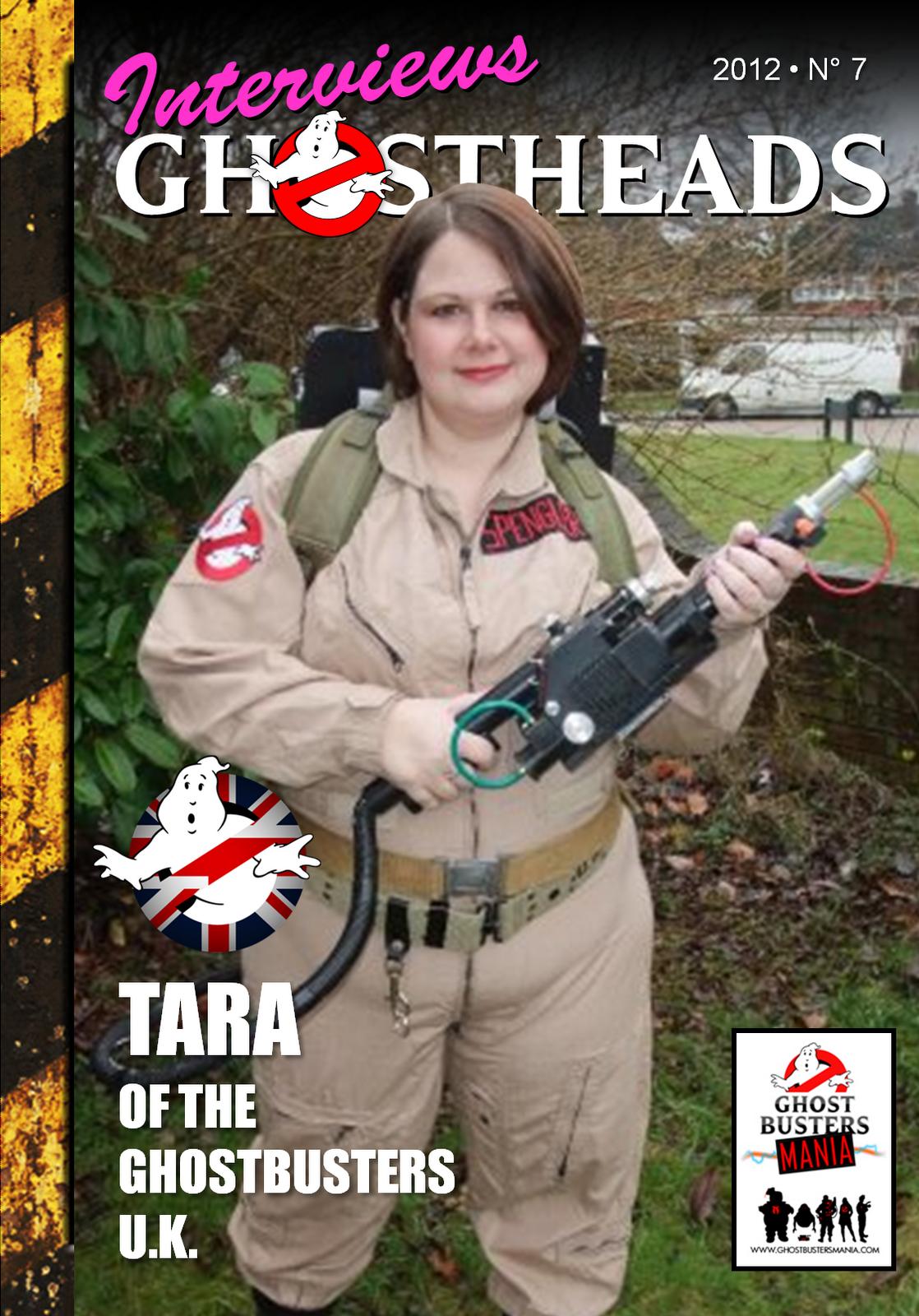COVER-TARA