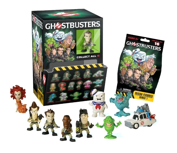 CRY20542--Ghostbusters-Micro-Figure-Blind-Bags-24ct