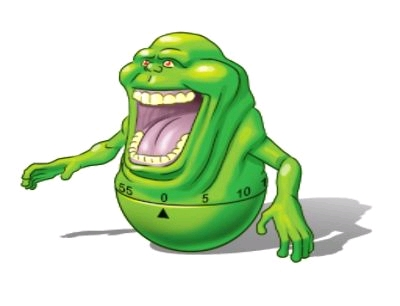 CRY20764--Ghostbusters-Slimer-Timer-Kitchen-Timer