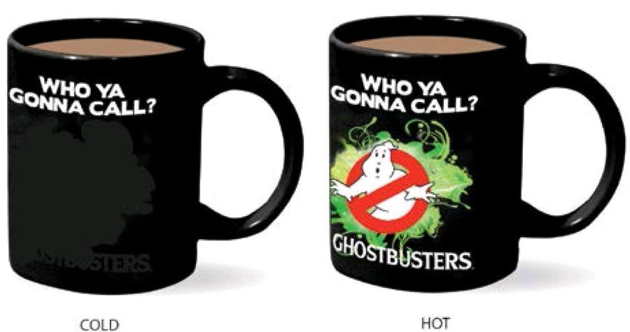 FIFGHB001--Ghostbusters-Heat-Changing-Mug