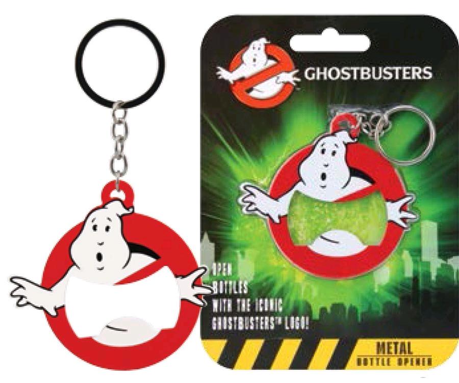 FIFGHB005--Ghostbusters-Bottle-Opener