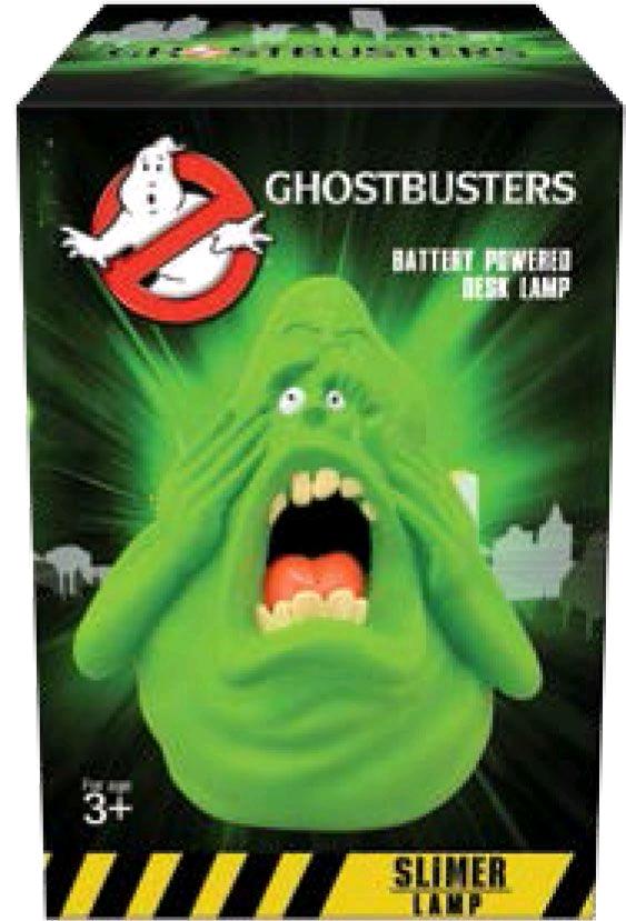 FIFGHB010--Ghostbusters-Slimer-Lamp