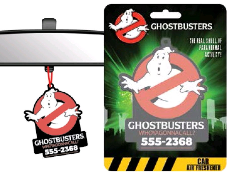 FIFGHB015--Ghostbusters-Air-Freshener