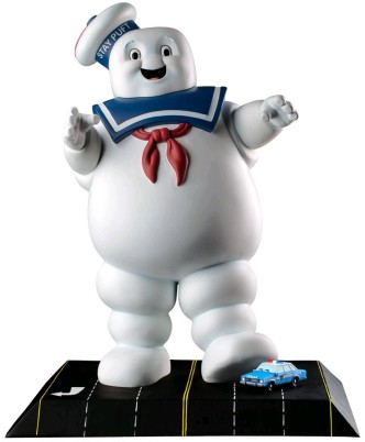 IKO0737--Ghostbusters-Staypuft-Statue