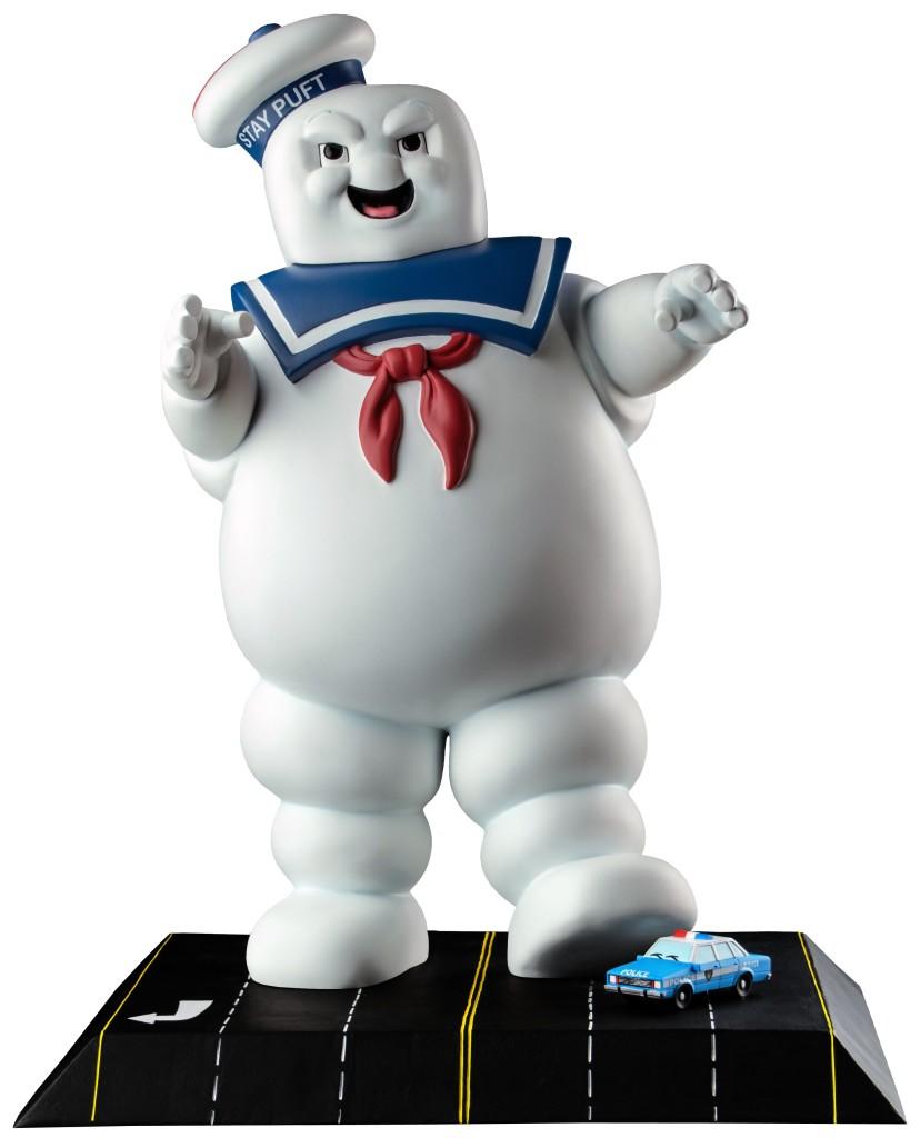 IKO0737--Ghostbusters-Staypuft-StatueA