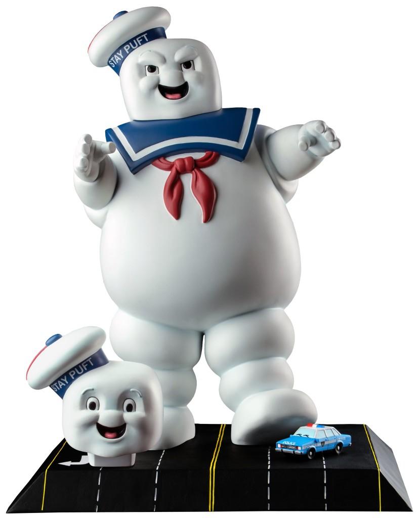 IKO0737--Ghostbusters-Staypuft-StatueB