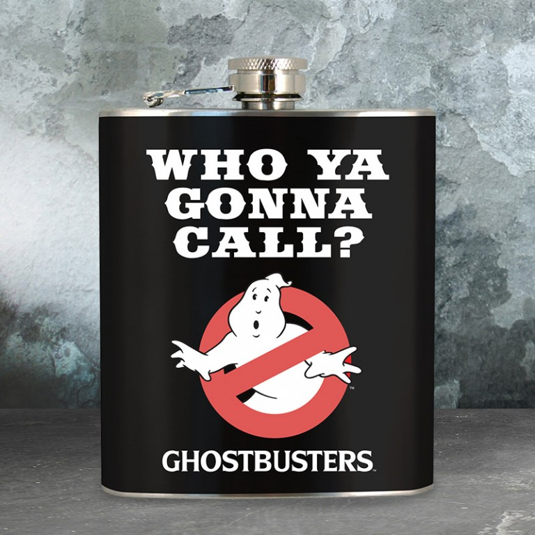 ghostbusters_flask-768x768
