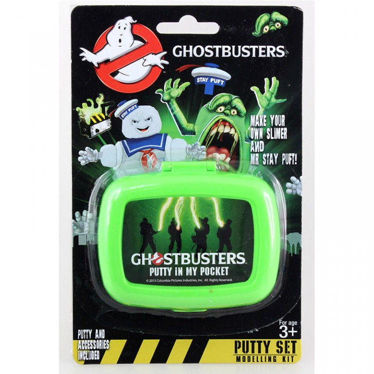 ghostbusters_putty_pocket-768x768