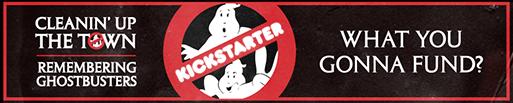 kickstarter-ghostbustersdoc