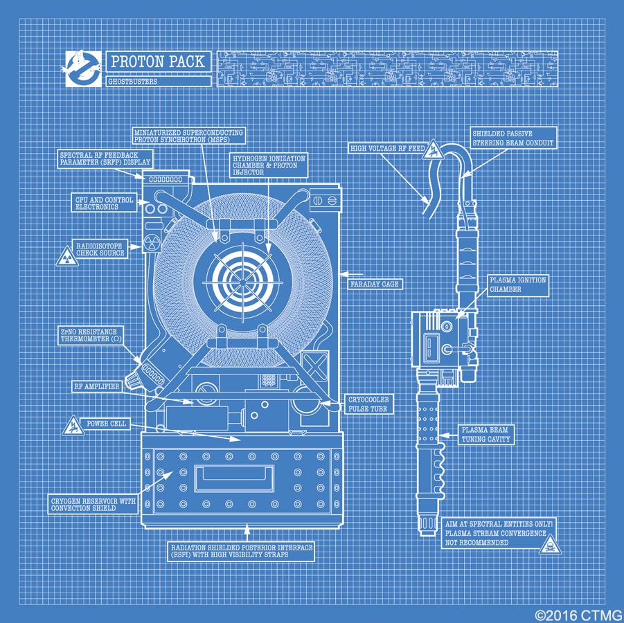 schematics-1