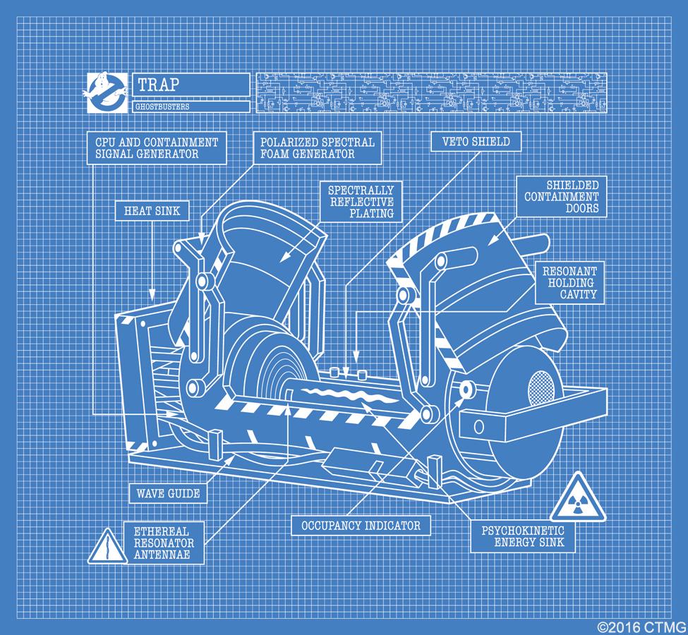 schematics-3