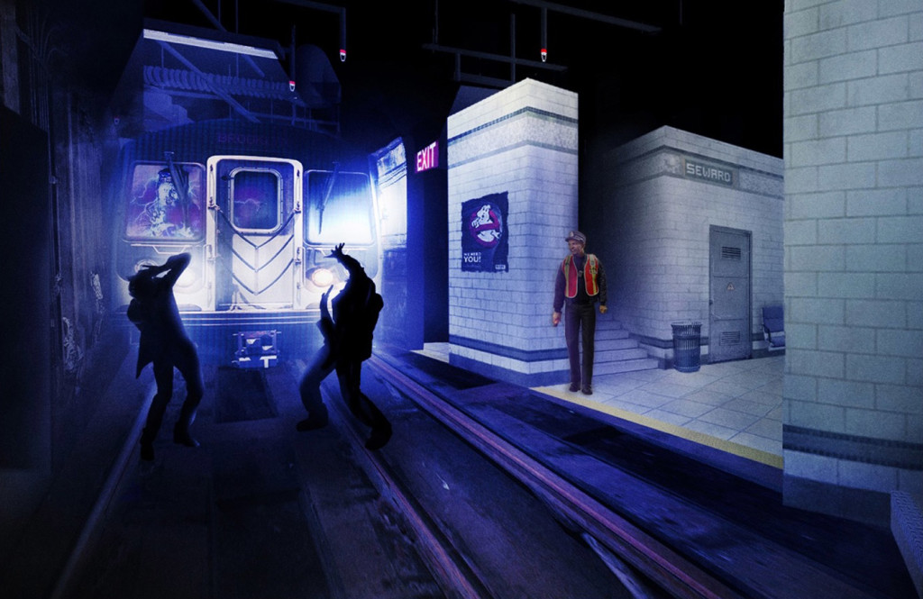 ghostbusters-concept3