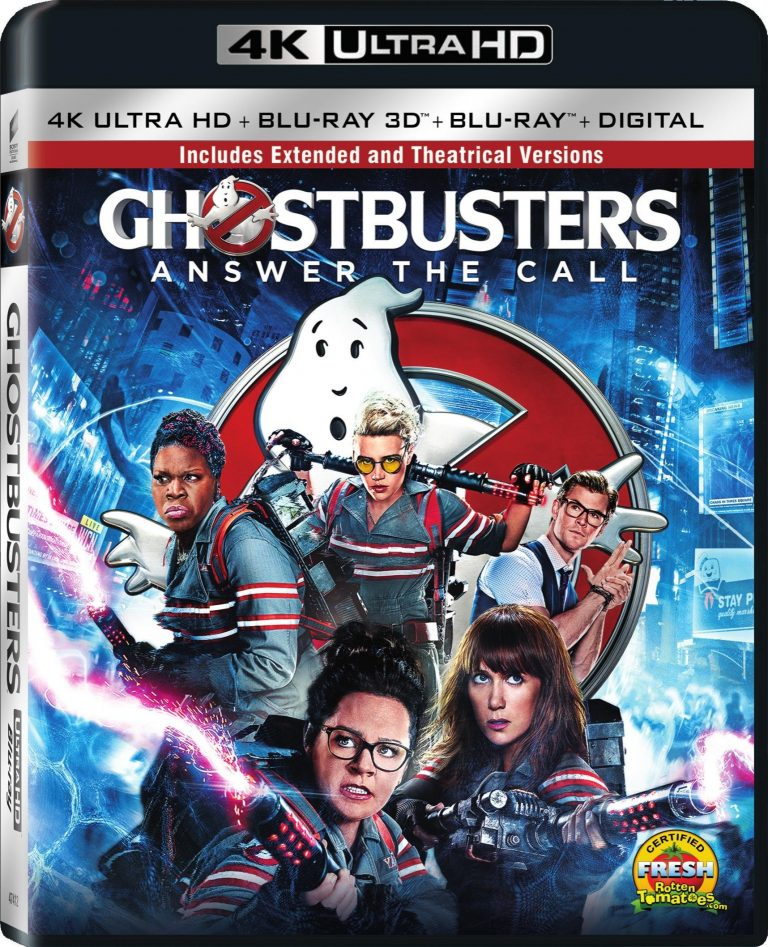 ghostbusters_4k_ultra_hd-768x947 - Copia
