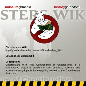 gbmania-story-wiki
