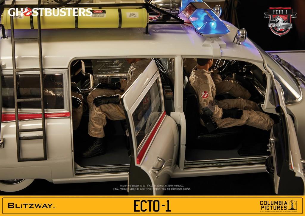 ecto1-blitzway-00006