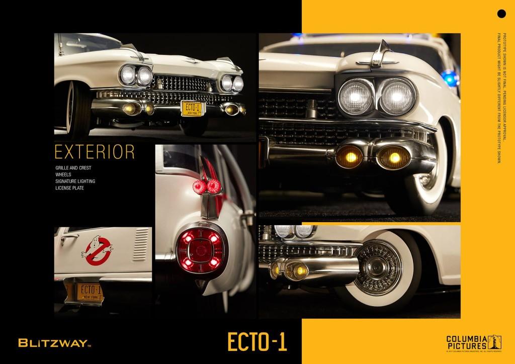 ecto1-blitzway-00013