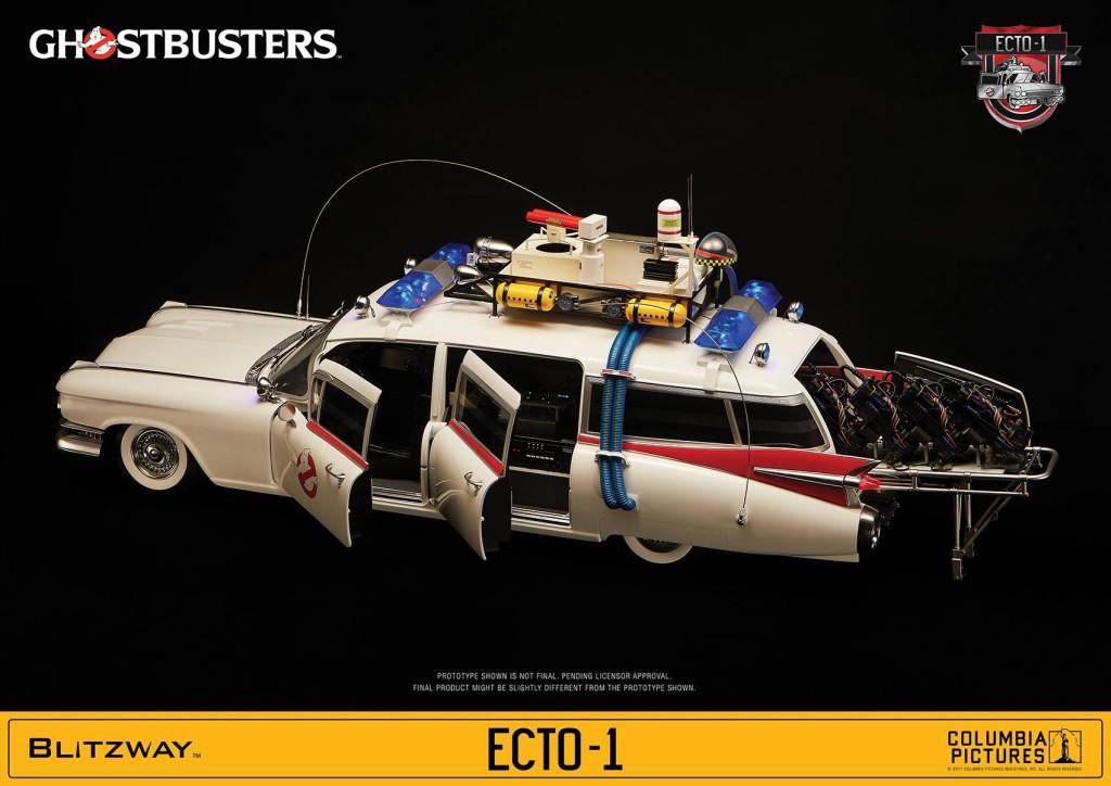 ecto1-blitzway-00015
