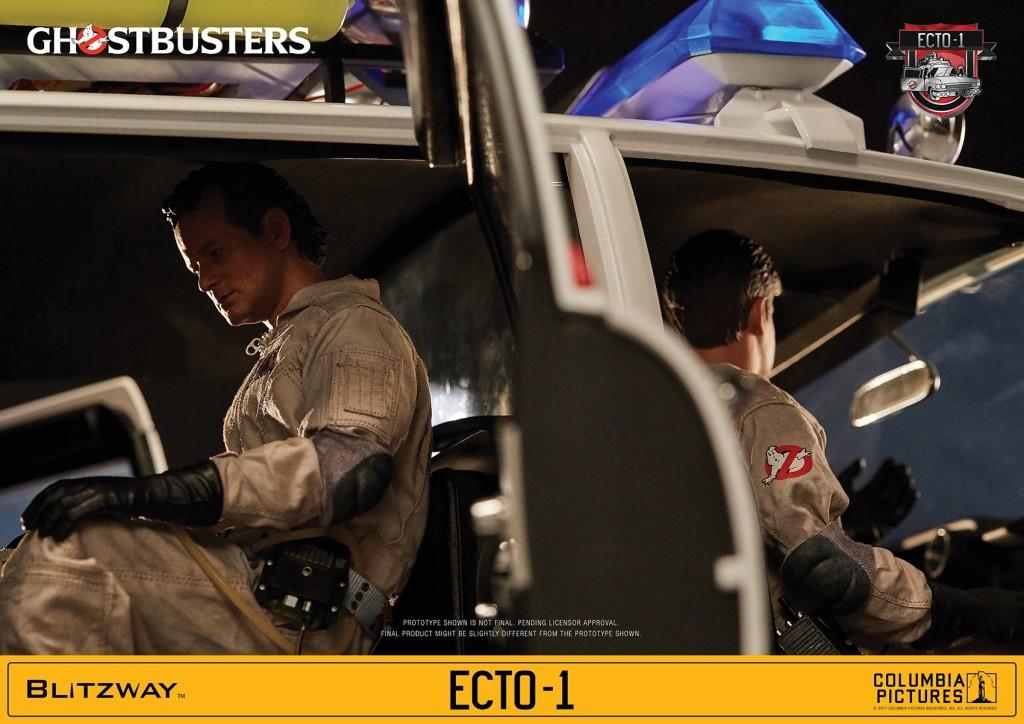 ecto1-blitzway-00021