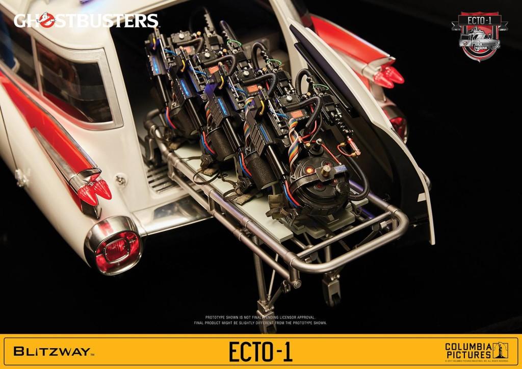 ecto1-blitzway-00023