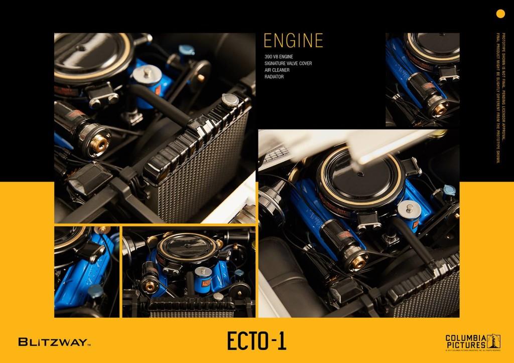 ecto1-blitzway-00025