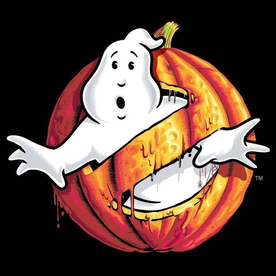 gc-logo-halloween