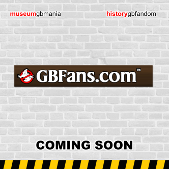 gbmania-gbfans