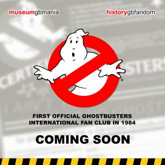 newsgbmaniamuseum-ok