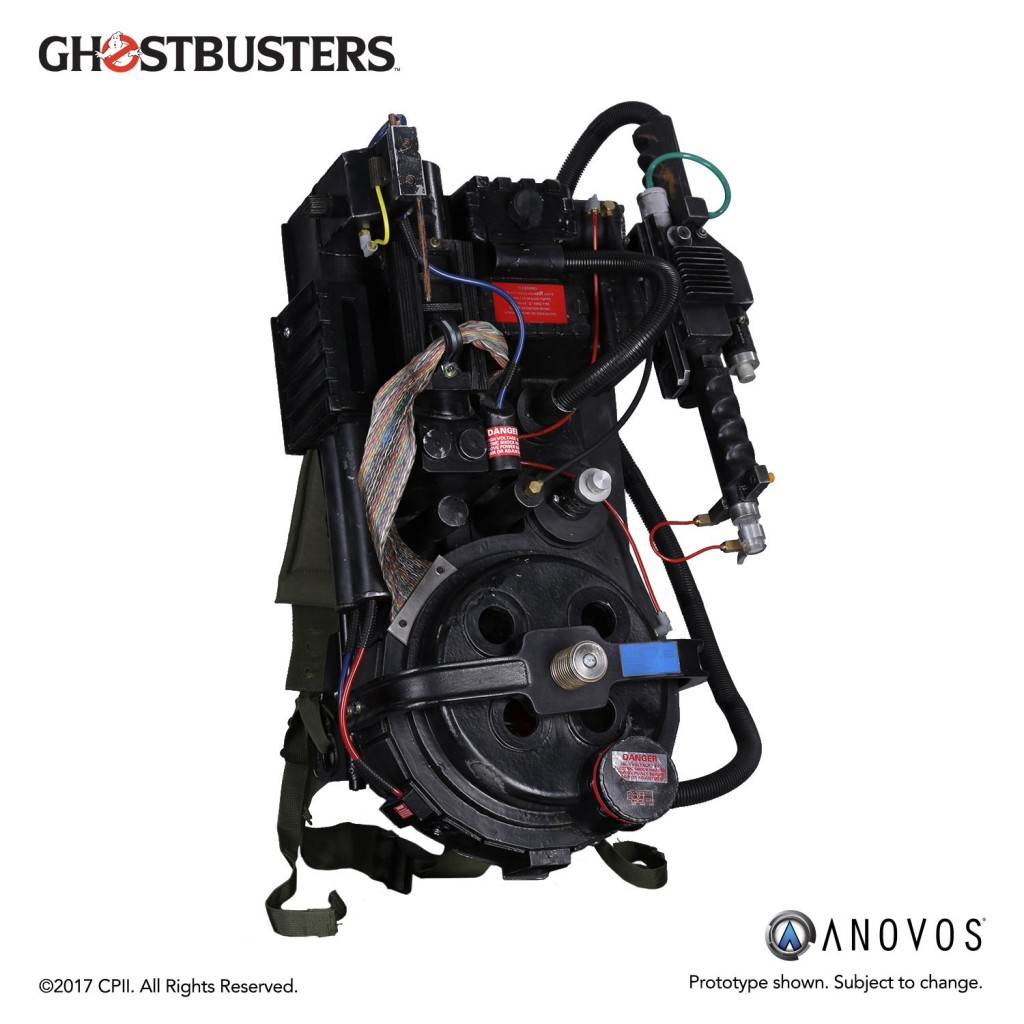 ghostbusters_spenger_legacy_pack_09