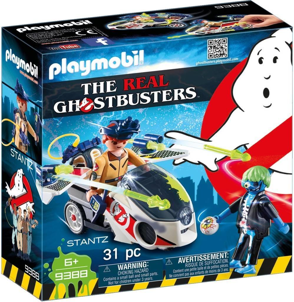 playmobil-stanz-met-luchtmoto-playmobil