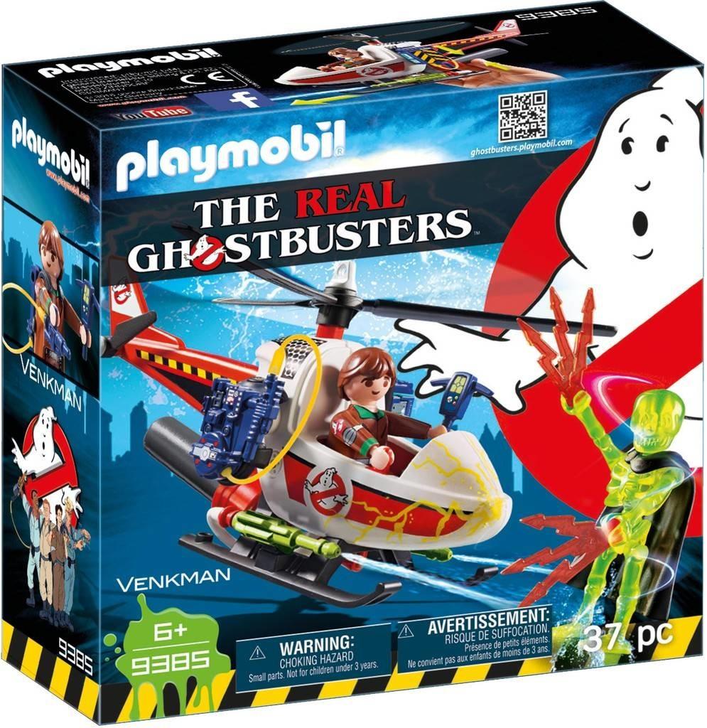 playmobil-venkman-met-helikopter-playmobil