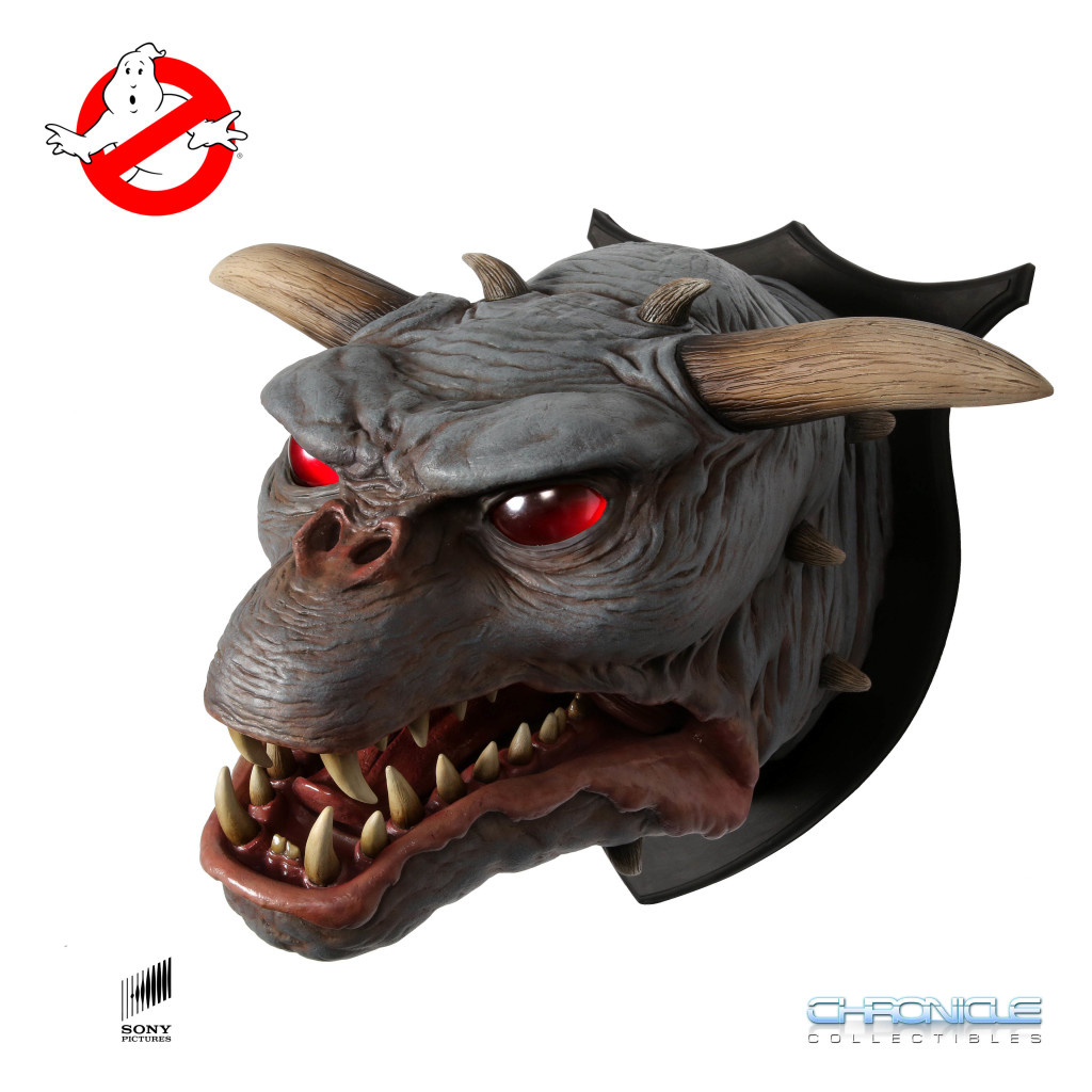 ghostbusters-terror-dog-bust-by-chronicle-0001