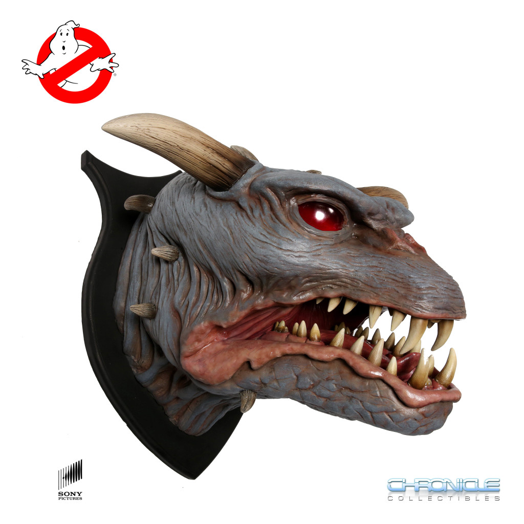 ghostbusters-terror-dog-bust-by-chronicle-0002