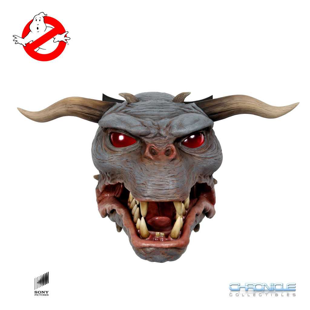 ghostbusters-terror-dog-bust-by-chronicle-0003