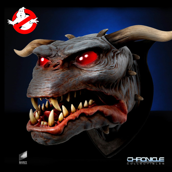 ghostbusters-terror-dog-bust-by-chronicle-0004