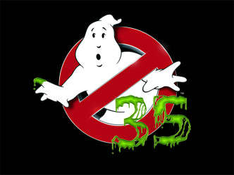 ghostbusters_35th_anniversary