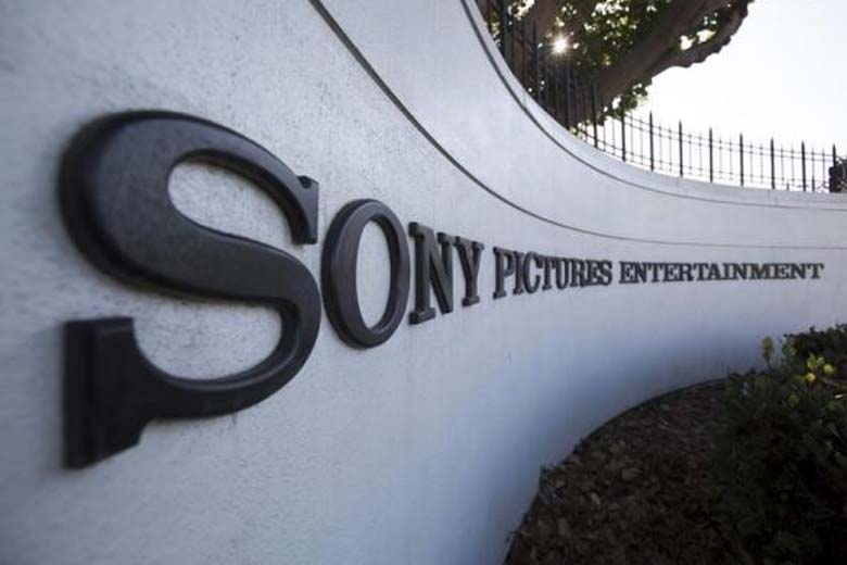 sony-pictures-l-re