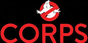 ghost-corps-logo-c1fd6f8280-seeklogo-com