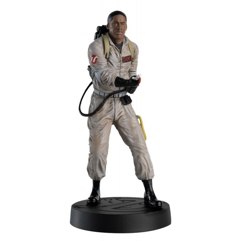 ghostbusters-movie-collection-statues-116-4-pack-original-movie-box-figure-1