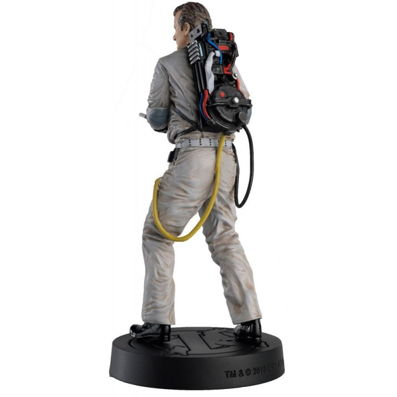 ghostbusters-movie-collection-statues-116-4-pack-original-movie-box-figure-2