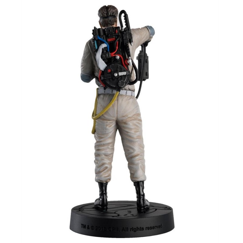 ghostbusters-movie-collection-statues-116-4-pack-original-movie-box-figure-4