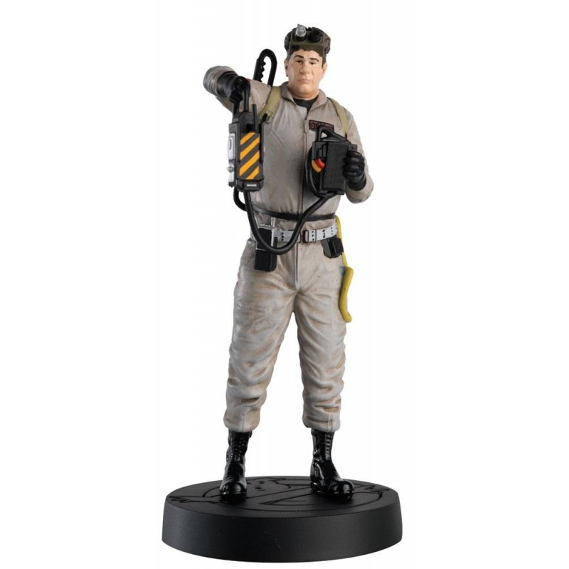 ghostbusters-movie-collection-statues-116-4-pack-original-movie-box-figure-5