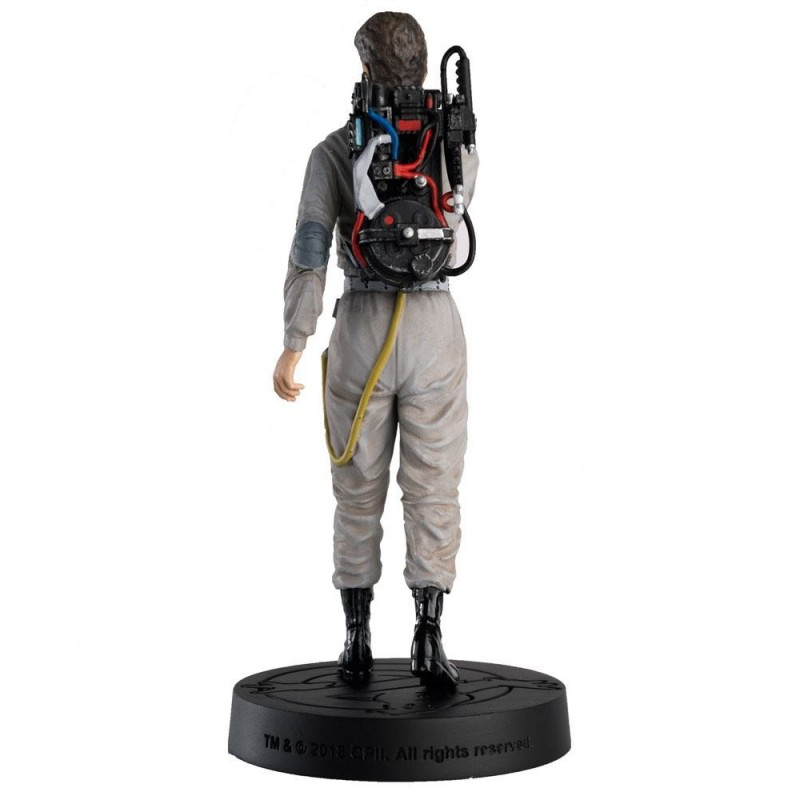 ghostbusters-movie-collection-statues-116-4-pack-original-movie-box-figure-6