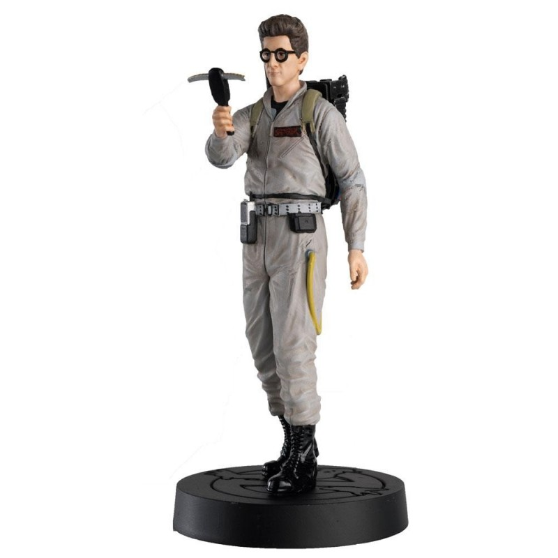 ghostbusters-movie-collection-statues-116-4-pack-original-movie-box-figure-7