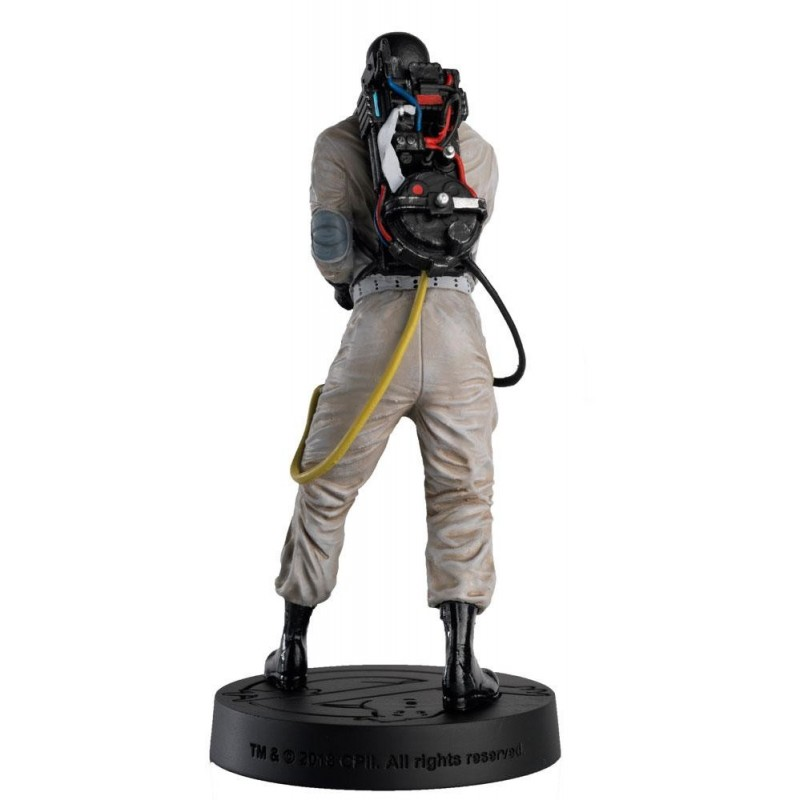 ghostbusters-movie-collection-statues-116-4-pack-original-movie-box-figure