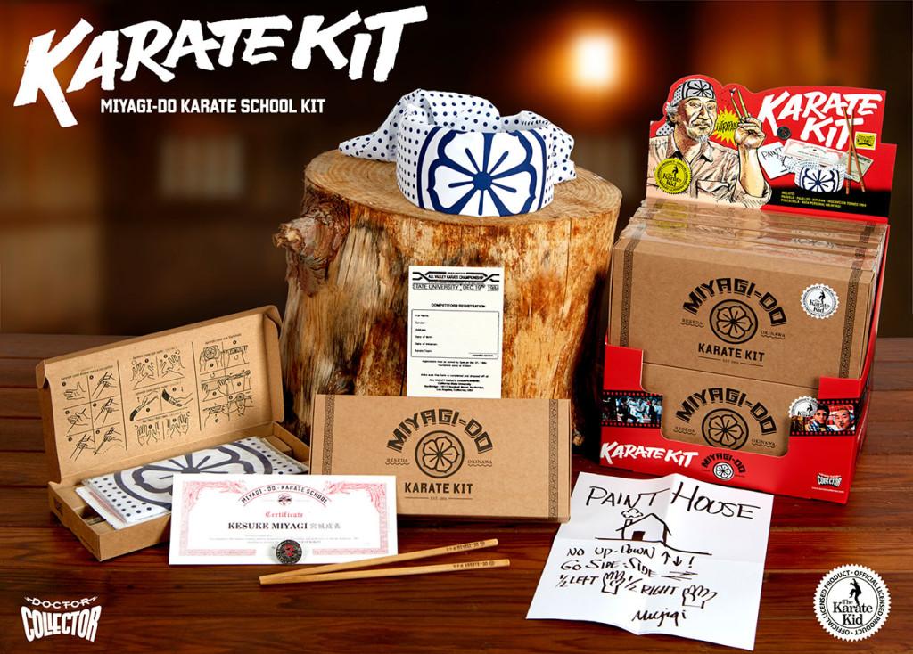 karate_kit_add_sp_no_text