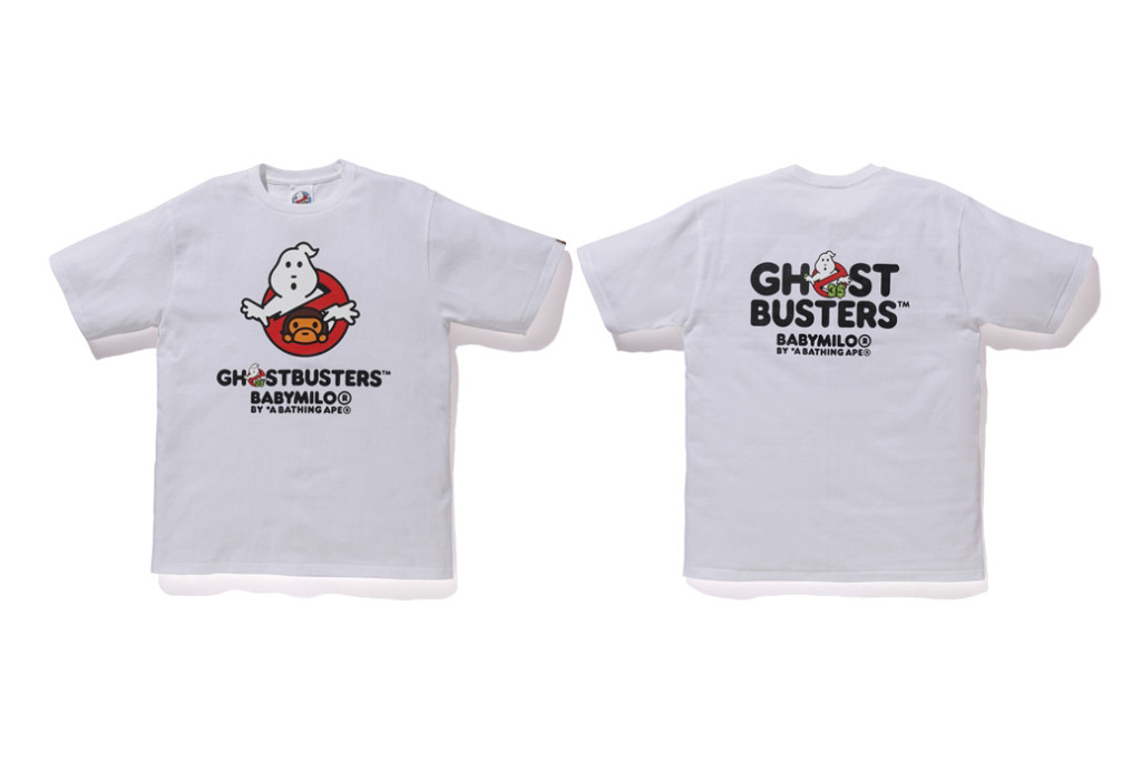 bape-a-bathing-ape-ghostbusters-35th-anniversary-capsule-lookbook-08